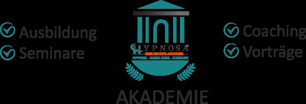 akademie_text