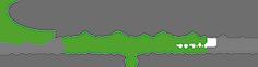 logo-Achim-hypnosaklein